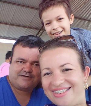 PROFESSOR - PAULO AMORIM - WhatsApp (66) 99634-8608