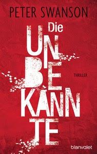 http://www.randomhouse.de/Paperback/Die-Unbekannte-Thriller/Peter-Swanson/e433937.rhd