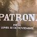 """La Patrona"" se re-transmitirá por Gala TV en México | ¡Aracely Arámbula se muestra feliz!"