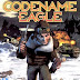 Codename Eagle Full Game Download