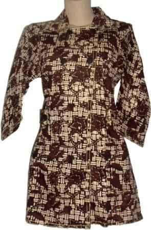 modern kemeja batik pria baju batik bandung model gaun batik model