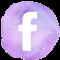 ★ Facebook