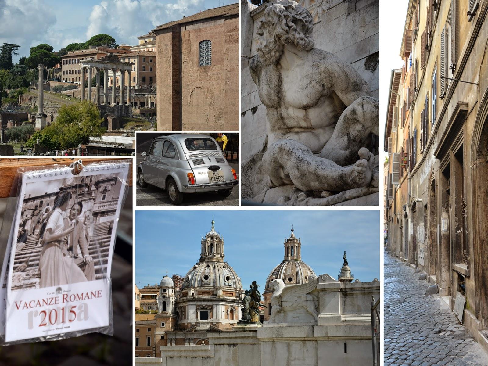 Dacon-design-blog-rzymskie-wakacje-roman-holiday