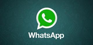 WhatsApp: update traz edição de vídeo