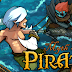 Myth Of Pirates Mod V1.0.1 Unlimited Money Apk