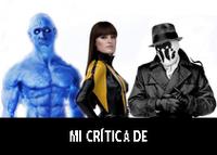 Mis críticas sobre las películas que veo