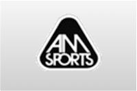 Ver Canal América Sports gratis online