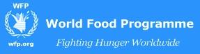 Apoyando a WFP