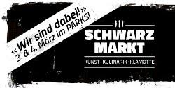Schwarzmarkt Nürnberg