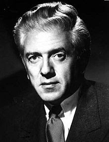 Born Today May 10--Antoly Litvak