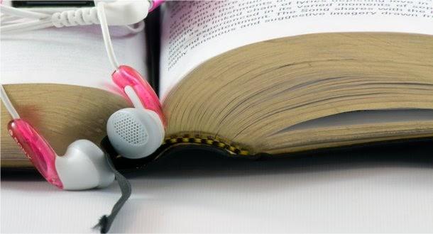 Matrimonio En La Biblia Reina Valera : Dios restaura matrimonios biblia reina valera en audio