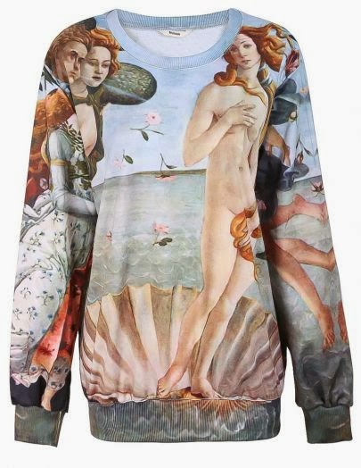 http://www.sheinside.com/Multicolor-Painting-The-Birth-of-Venus-Print-Sweatshirt-p-145120-cat-1773.html