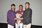 Darlinge Osni Darlinge audio release-thumbnail-10
