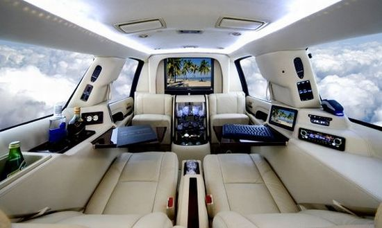 wallpaper zh new luxury cars. Black Bedroom Furniture Sets. Home Design Ideas