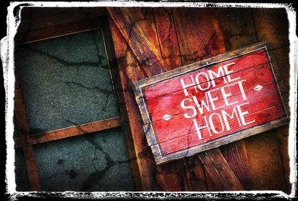 http://somethinggorgeous.blogspot.com/2012/03/home-sweet-home.html