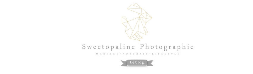 Sweetopaline Photographie, Marie-Laure Caye, photographe mariage seine et marne