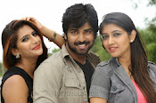 Q Premaku Chavuku Movie stills-thumbnail-3