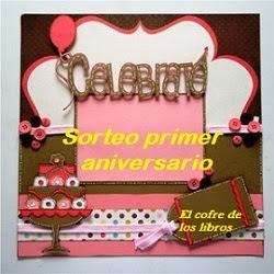 http://cofredeloslibros.blogspot.com.es/2013/12/estamos-de-aniversario.html