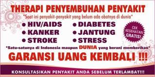 penyakit kanker usus