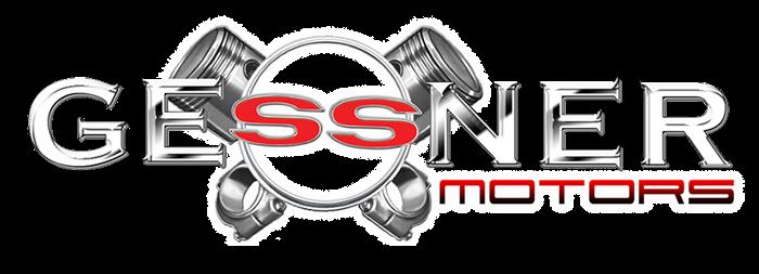 GeSSner Motors