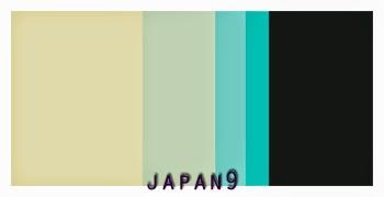 http://www.colourlovers.com/palette/765305/japan9