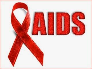 kenali gejala aids, gejala hiv, waspada penyakit aids