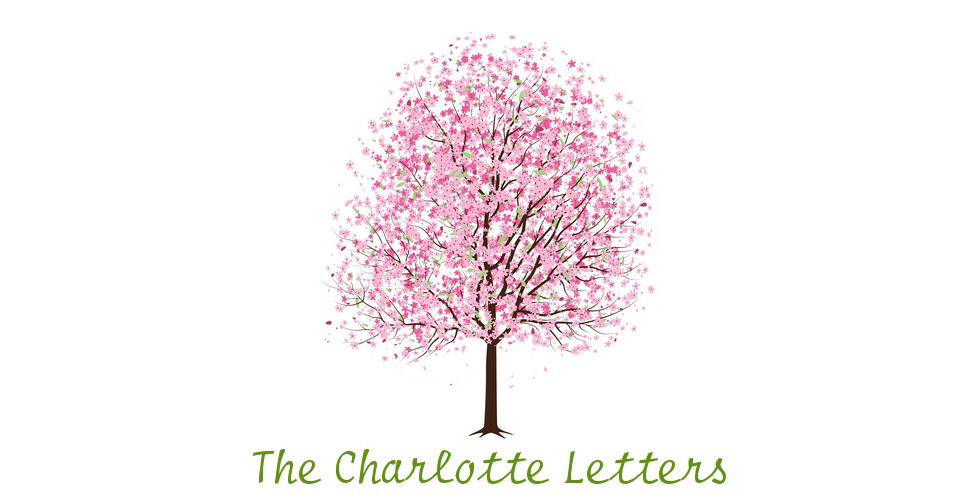 The Charlotte Letters