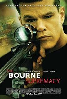 Sinopsis-The-Bourne-Supremacy