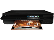 Download Driver HP ENVY 120