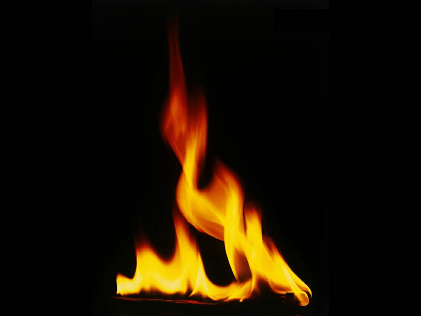http://4.bp.blogspot.com/-b6gLSeRiPkU/UFCpWWDSGAI/AAAAAAAAJvw/gJQinXeB7MQ/s1600/Fire+Wallpapers+3.jpg