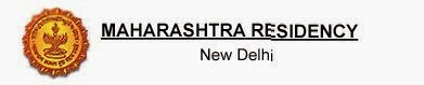 Maharashtra Sadan Recruitment 2014