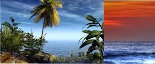 http://4.bp.blogspot.com/-b6gvak543YU/UqsokoUgWWI/AAAAAAAACD0/BbcCRnhj9-0/s1600/image+3.jpg