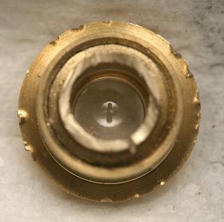 peephole06.jpg