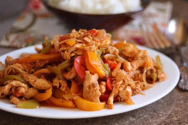... fajitas viet fajitas shrimp fajitas chicken fajitas recipe