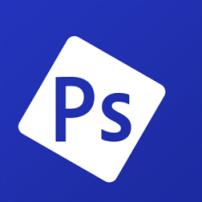 app adobe fotoritocco