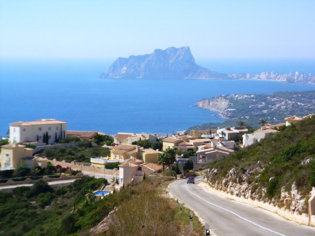 Отели на продажу в испании на побережье недорого