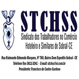 STCHSS