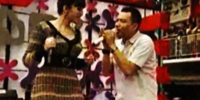 Anang - Menentukan Hati (Feat Ashanty)