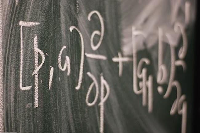 Programas para alumnos de alta capacidad