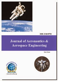 <b>Journal of Aeronautics &amp; Aerospace Engineering</b>