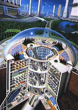 http://4.bp.blogspot.com/-b6nW9RlOy4U/UdU3iU9s55I/AAAAAAAAGAo/rV0Zwr-V64w/s358/b3+alice2_city_japan.jpg