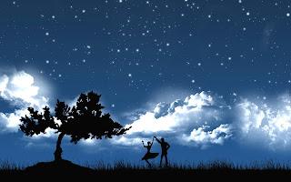 dancing in moonlight (23)