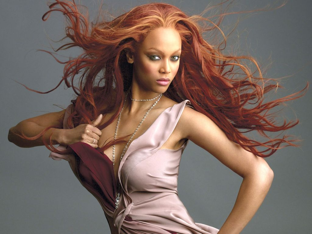 Tyra Banks Net Worth | Celebrity Net Worth