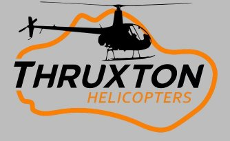 Thruxton Helicopters