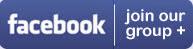Facebook səhifəmiz.