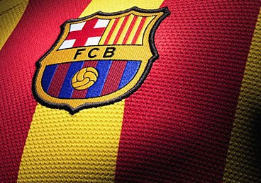 ESPANYOL VS FC BARCELONA, LIGA BBVA ONLINE