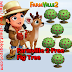 Farmville 2 Free Fig Tree ( Free Gifts )