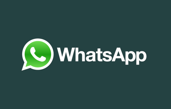 10 Perubahan Caramu Berkomunikasi Sejak Kehadiran WhatsApp dkk