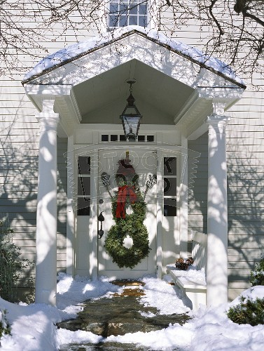 in your back pocket snowman wreath s. Black Bedroom Furniture Sets. Home Design Ideas