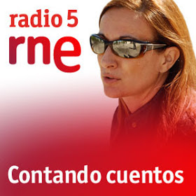 CUENTOS EN LA RADIO